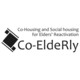 Co-elderly: cohousing and social housing for elders reactivation